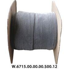 SÜRME KIL FİTİL 67*1500 (600 MT)
