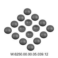 VİDA TIPASI 3.9 (BEYAZ 2000 ADET)
