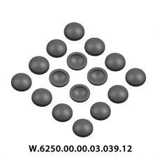 VİDA TIPASI 3.9 (KREM 2000 ADET)