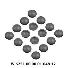 VİDA TIPASI 4.8 (BEYAZ 1000 ADET)