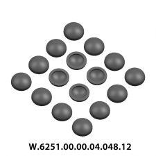VİDA TIPASI 4.8 (KAHVE 1000 ADET)